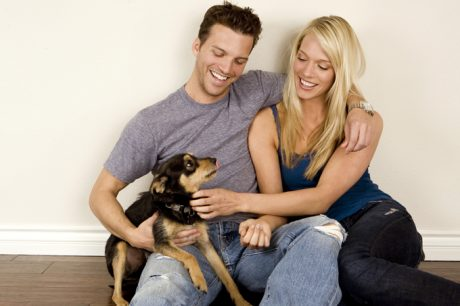 Puppy Shower Games To Celebrate Your New Furry Family Member