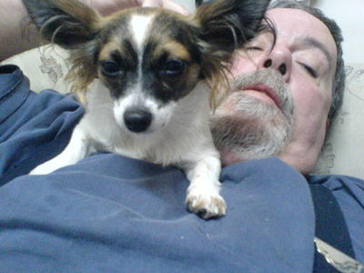 file_25867_Me_and_Dad_waking_up_from_nap_time