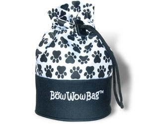 Bow_wow_bag_pawprint_prod_pg_thumb