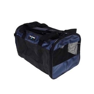 pet voyage pet carrier
