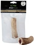 ZiwiPeak Good Dog Deer Antler Treats