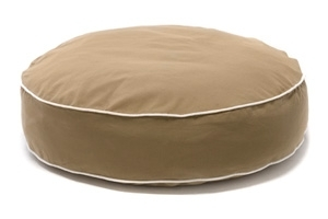 Doggonesmart_product_round_bed_thumb