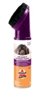 Pet Product Review – Bissell Pet Inspired Cleaning Products