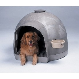 Dogloo_pet_shelter_thumb