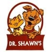 Dr_shawn_s_logo_thumb