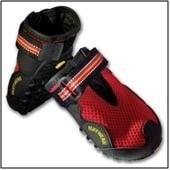 Ruff Wear Performance Dog Gear – Bark'n Boots