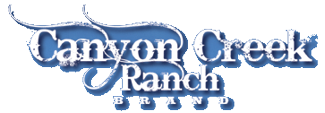 Canyon Creek Ranch