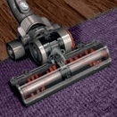 Dyson Animal turbine head brush bar