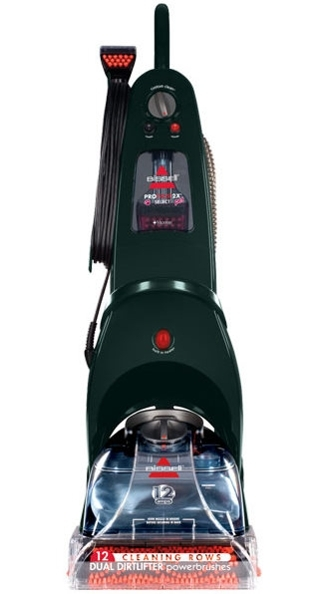 bissell proheat 2x bissell proheat 2x select pet cleaner dogtime 31742