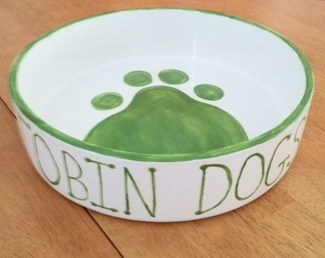 Dog_bowl_thumb