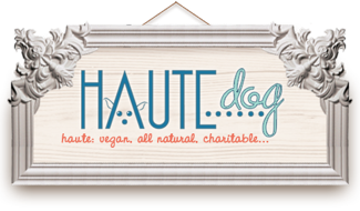 Haute Dog Beauty Supplies
