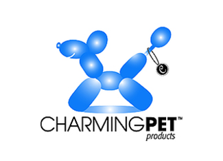 Charming Pet Products