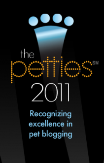 Petties Awards Expand and Go Digital