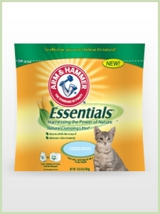 Arm___hammer_essentials_cat_litter_thumb