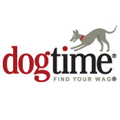 DogTime Media Announces the Launch of Adopt.DogTime.com