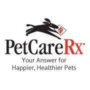Review: PetCareRx