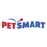 Review: Petsmart