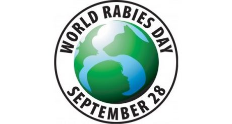 World Rabies Day Is September 28th: Vaccinate Your Pets
