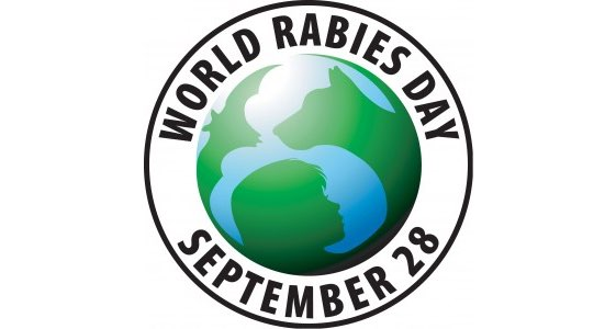 World Rabies Day Is September 28th: Vaccinate Your Pets ...