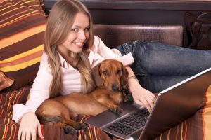Benefits To Ordering Pet Supplies Online