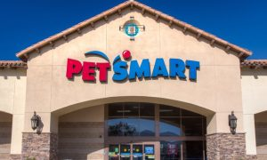 Pet Store Kicks Eleventh Hour Rescue Out Of New Jersey Store At The Eleventh Hour