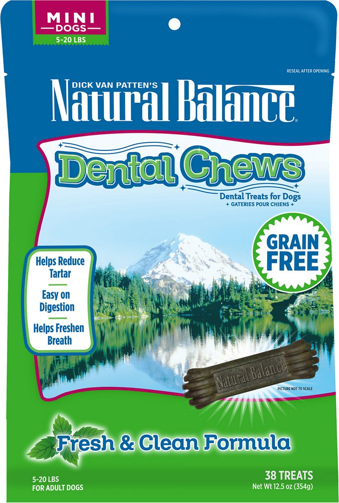 natural-balance-dental-chews