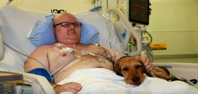 hospital-allows-dogs-2