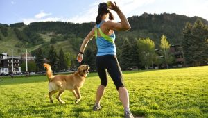 3 Ways To Help Your Dog Lose Weight