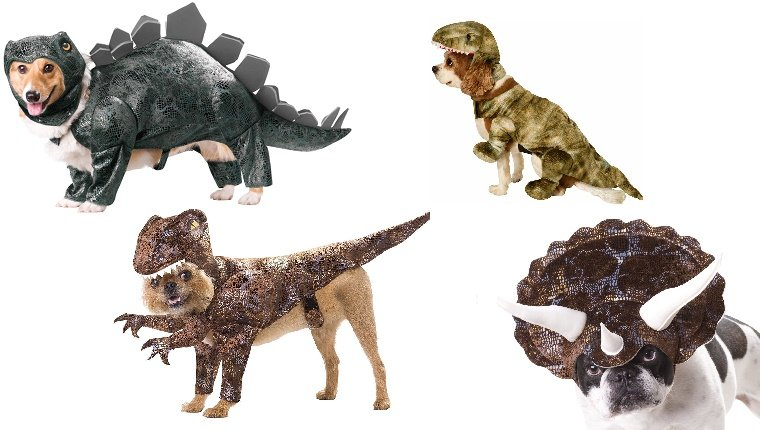 dog-costumes-2016-dinosaurs