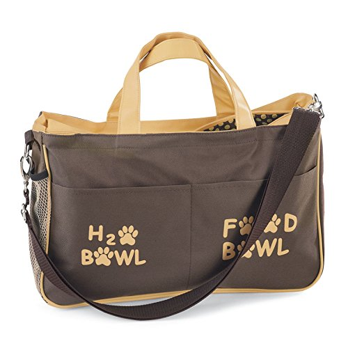 dog-diaper-bag