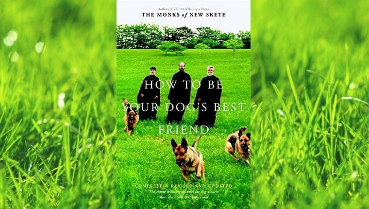 top-rated-dog-training-books-2