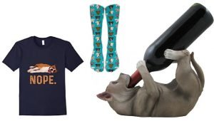 9 Bark-worthy Holiday Gift Ideas For Pit Bull Lovers