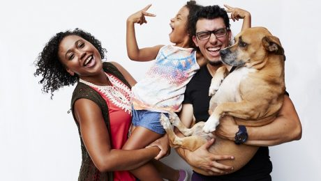 International Day Of Happiness: 5 Ways To Share Happiness With Your Dog