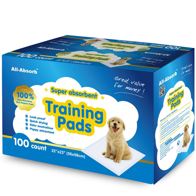 10 Best Selling Dog Supplies On Amazon - Dogtime
